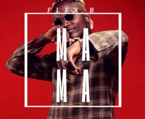 Flex B – Mama
