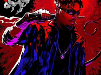 Olamide - Prophecy