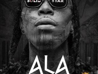 Solidstar – Ala