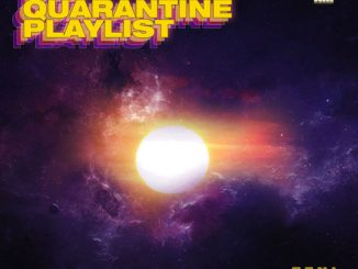 Teni Ft. DJ Neptune – Morning