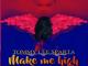 Tommy Lee Sparta – Make Me High