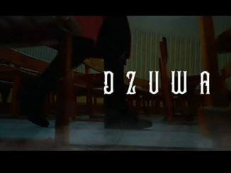 Slapdee Ft. Jorzi – Dzuwa (Audio + Video)