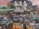 GMK Ft. Tomi Thomas – Lagos (Everyday)