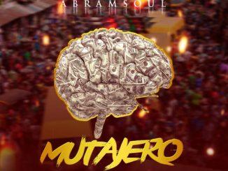 Abramsoul – Mutajero