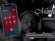 Minjin – Number 2 (Audio + Video)