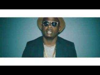 Lady Jaydee Ft. Mazet, Dj Maphorisa – Give Me Love (Audio + Video)