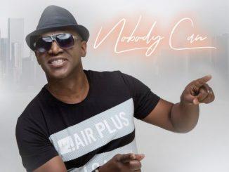 Sammie Okposo – Nobody Can (Audio + Video)
