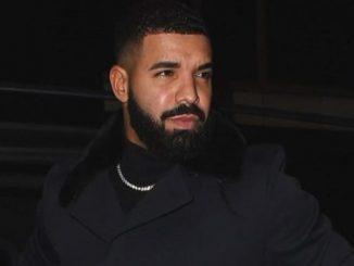 Drake – Toosie Slide | MP3