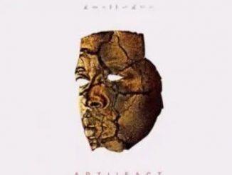 Anatii – Proper Ft. Tiwa Savage
