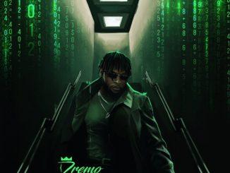 Dremo – Sweet Pain Ft. The Flowolf
