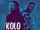 Paul Play – Kolo Ft. Nonso Amadi