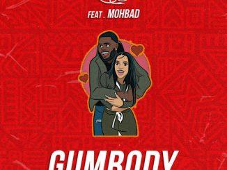 Showboy C – GumBody Ft. Mohbad