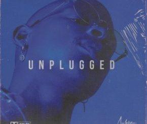 Aubrey Qwana – Ngaqonywa (Unplugged)
