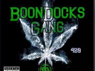 Boondocks Gang – 420