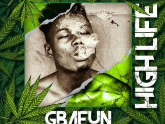 Mr Gbafun – High Life