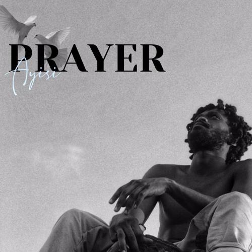 A.I – Prayer mp3 download