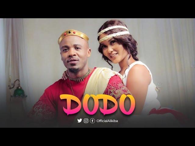 Alikiba – DODO  mp3 download