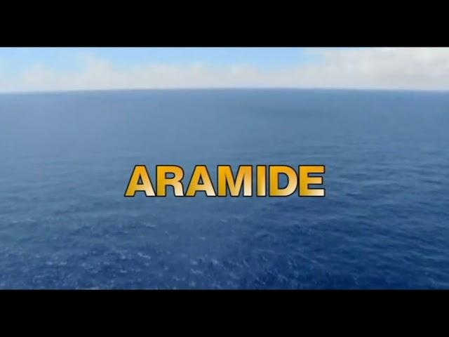 Aramide – Same God mp3 download