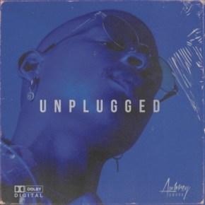 Aubrey Qwana – Ngaqonywa (Unplugged) mp3 download