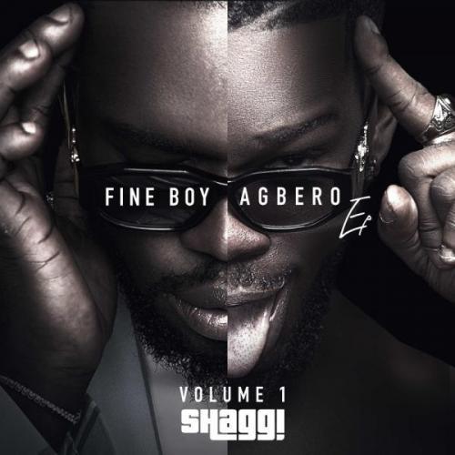Broda Shaggi – Gbedu mp3 download