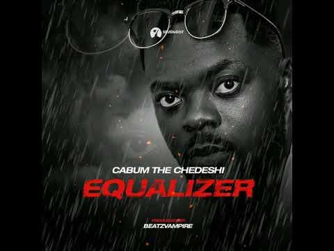Cabum – Equalizer mp3 download