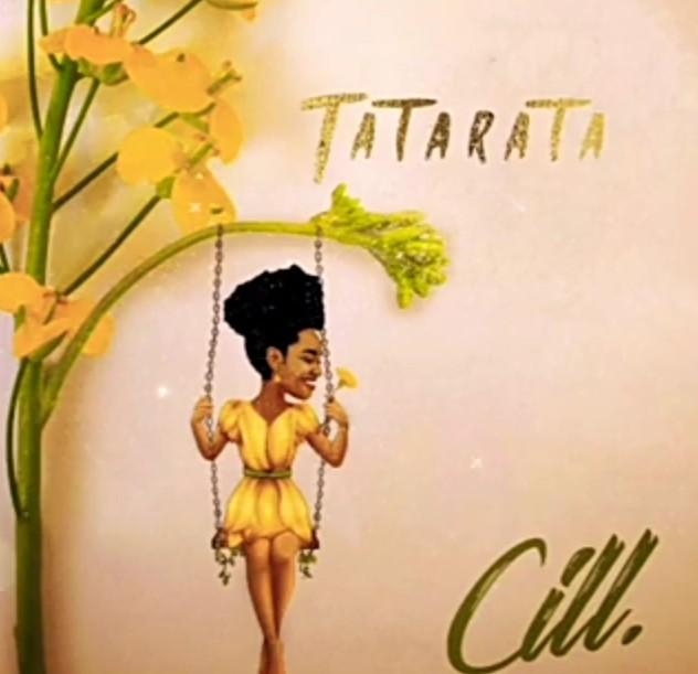Cill – Tatarata  mp3 download