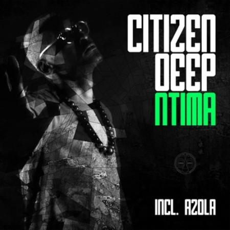 Citizen Deep – Zwakala mp3 download