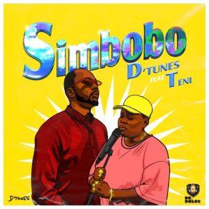 D'Tunes – Simbobo Ft. Teni mp3 download