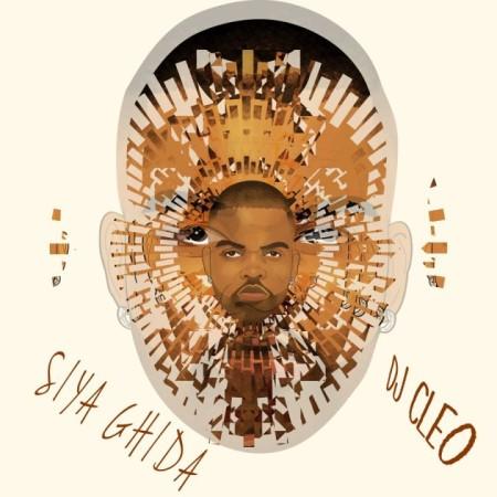 DJ Cleo – Siya Ghida mp3 download