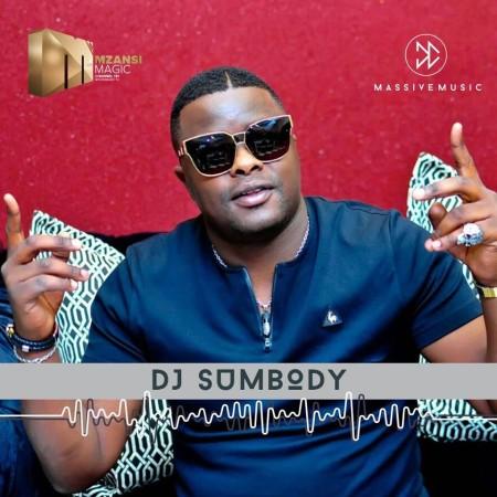 DJ Sumbody – Legend Live Mix mp3 download