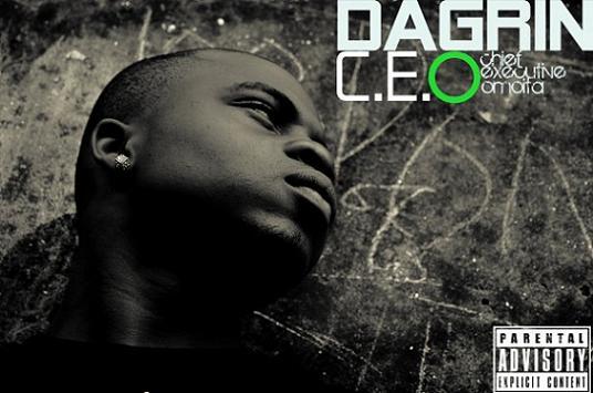DaGrin – Kondo (Part 1 & 2) mp3 download