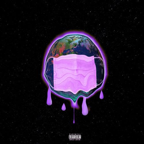 Dare – Isolation Ft. Mojo, PrettyBoyDo mp3 download