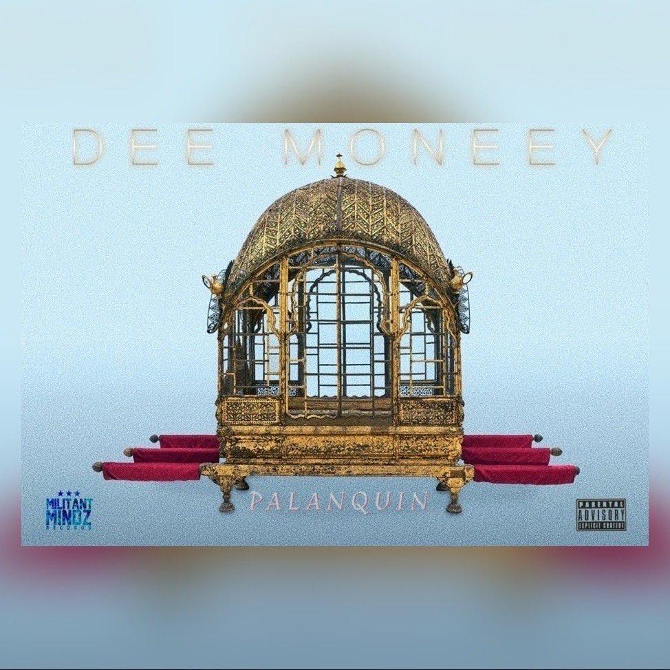 Dee Moneey – Palanquin  mp3 download