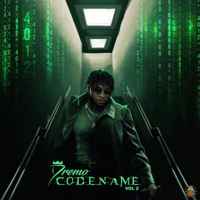 Dremo – Alasheju mp3 download