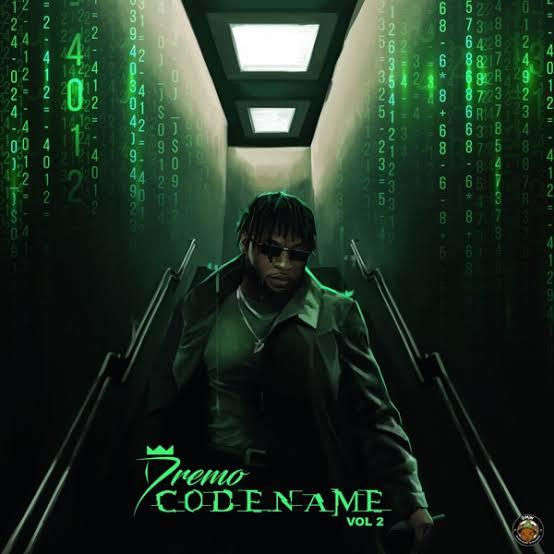 Dremo – KonjinaBa Ft. Naira Marley mp3 download
