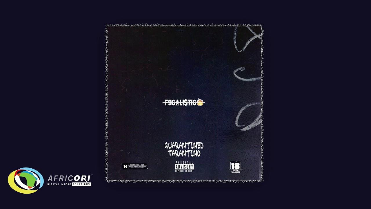 Focalistic – Mpintjaka mp3 download
