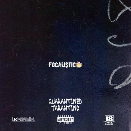 Focalistic – Patrice Motsepe Ft. Zingah mp3 download