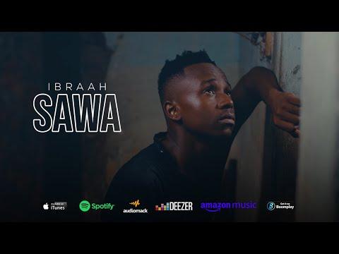 Ibraah – Sawa mp3 download