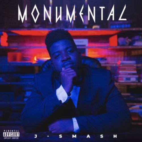 J-Smash – Rain Man Ft. Zoocci Coke Dope mp3 download