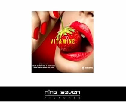 Jahyanai – Vitamine mp3 download