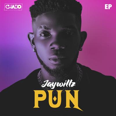 Jaywillz – Pun EP (Full Album) mp3 download