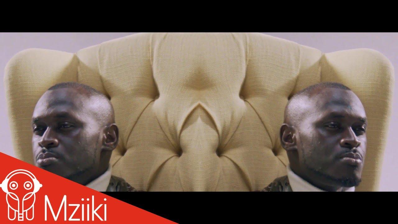 King Kaka – Servant  mp3 download