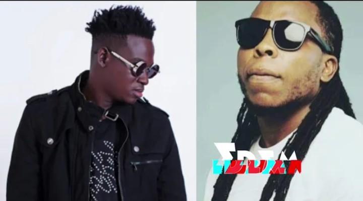 Koo Ntakra – Nobody Ft. Edem mp3 download