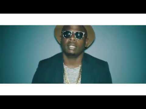 Lady Jaydee Ft. Mazet, Dj Maphorisa – Give Me Love  mp3 download