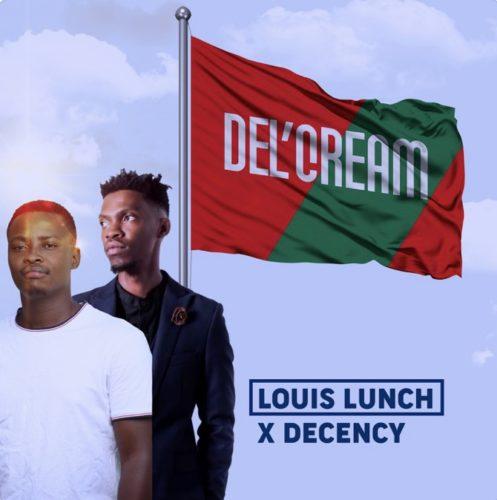 Louis Lunch, Decency – Ha Layela Ft. King Austin, Twist, Shimza mp3 download