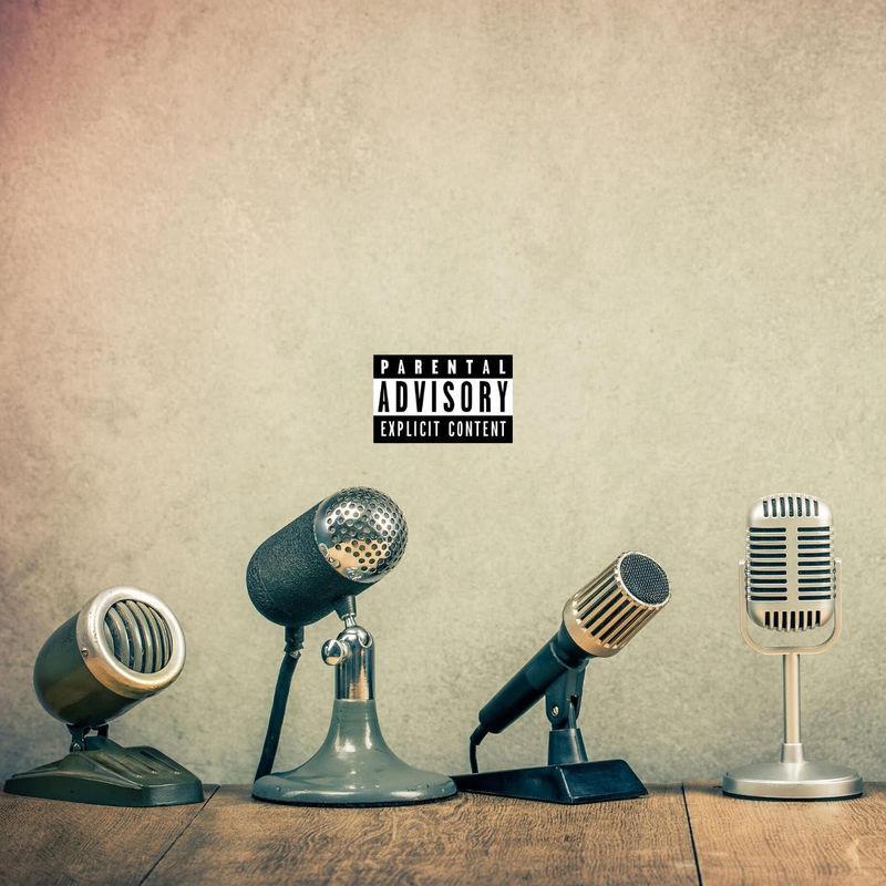 MI Abaga & A-Q – When I'm Gone Ft. Nawe mp3 download