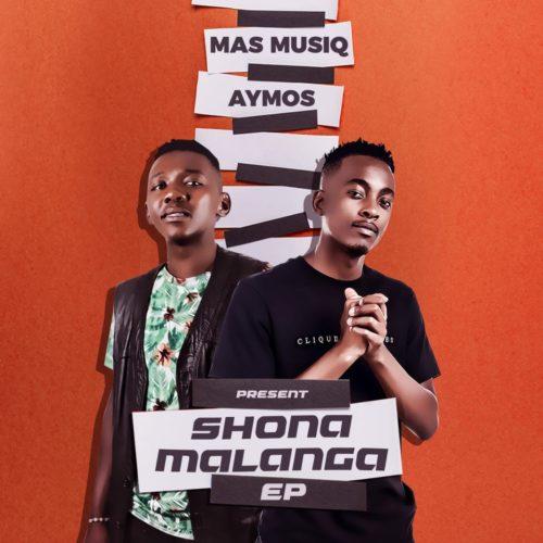 Mas Musiq & Aymos – Rhandza Wena mp3 download
