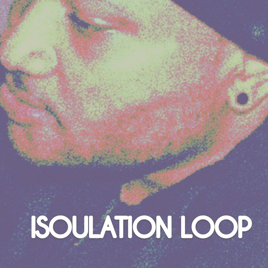 Masterkraft – Isoulation Loop Ft. Praiz mp3 download