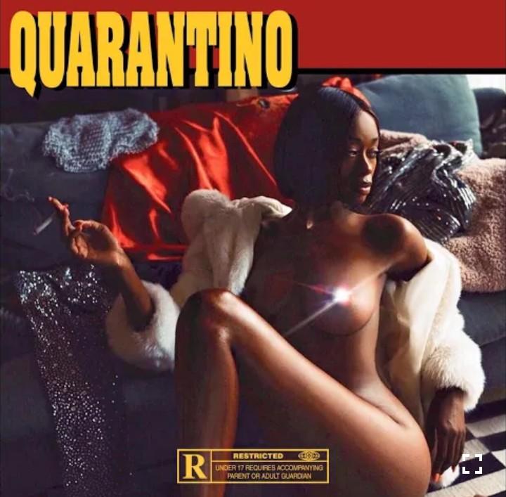 Minz – Quarantino mp3 download