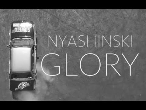 Nyashinski – Glory  mp3 download